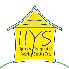 Ipswich Independent Youth Service Logo