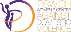 Ipswich Women