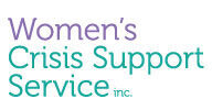 Women's Crisis Support Service Inc.