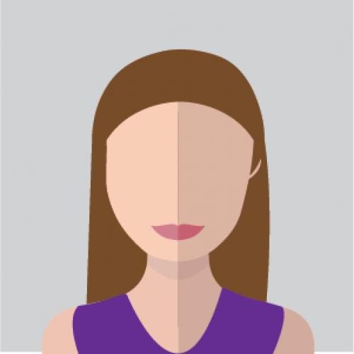 Christine icon